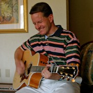 Joel – Music Store Owner is Passionate About Music Education
