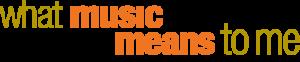 wmm-logo-horiz