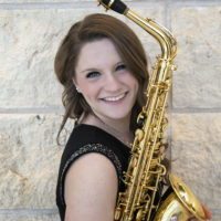 Kalie: Music is My Healing Place